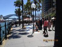 IMG_0780 Sydney-Australia