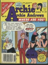archie_andrews_where_are_you