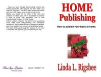 Home Publishing