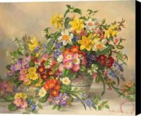 spring-flowers-and-poole-pottery