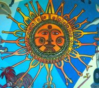 sun-art