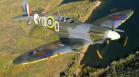 spitfire16