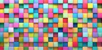 Color Squares-120