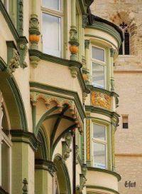 8.4 Erfurt Germany,