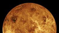 Should we terraform Venus?