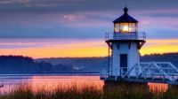 Lighthouses_wallpapers_31