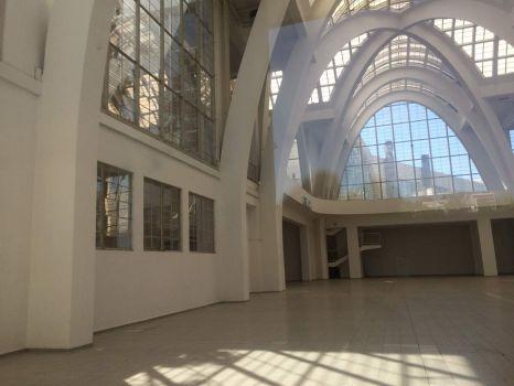 Brno Bauhaus