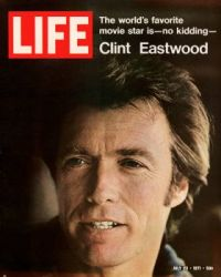 clint_eastwood_life_magazine