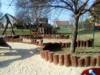 Playground 26a