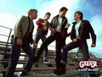 Grease Guys