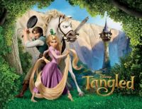 Dreaming of Disney 7