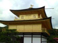 Kyoto Golden Pav. (6)