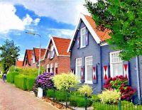 Bergen (Noord-Holland).