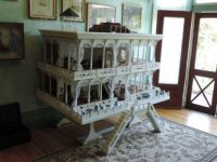 A Doll House for Niccolino