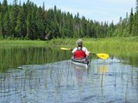 kayak 2 juillet 2010 001