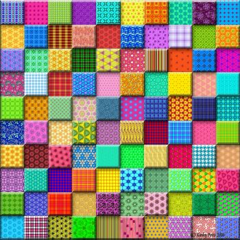 Solve THANK YOU!!!! jigsaw puzzle online with 256 pieces