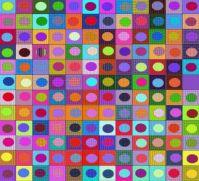 circlesquares