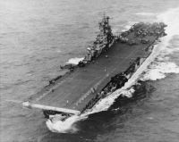USS_Intrepid_1944