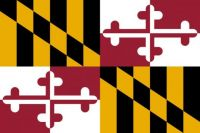 1200px-Flag_of_Maryland.svg