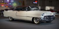 1955_Cadillac_CoupeDeVille1