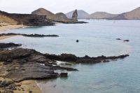 Parque Nacional de las Islas Galápagos