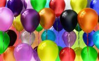 baloons 126