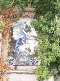 Cemetery Novosedlice CZ