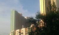 Fu Tai Estate, Tuen Mun, Hong Kong