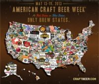 craftbeerweek