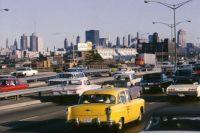 Chicago1966
