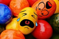 easter_easter_eggs_smiley_funny_colorful_happy_easter_egg_colored-818613