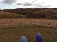 Kilen Woods Vista