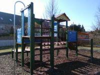 Playground 7a