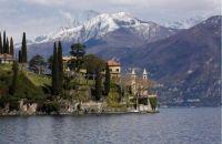 Balbanielo-Italie