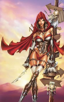 red_riding_hood__assassin_by_jamietyndall-d4icqh4