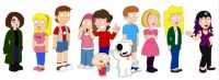 family_guy_jt_and_ocs_by_theregans