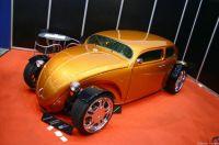 VW Rod 005