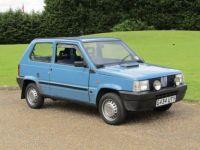 Fiat Panda 1000 CL