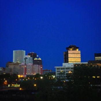 Rochester (small)