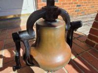 Fairbanks-Morse Bell