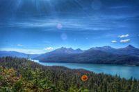 Wrangell-Alaska-CheyenneNorberg-August2016-2000x1335