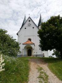 Lasko, Slovenia