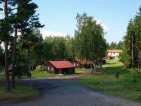 Camping Vítkova Hora