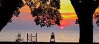 Sunrise 9/21/2017