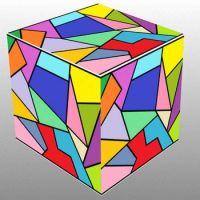 051818 Cube 2