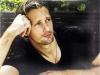 AlexSkarsgard True Blood