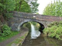 A cruise along the Huddersfield Narrow Canal (982)