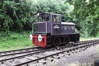 Northamptonshire-Ironstone-Railway-Trust