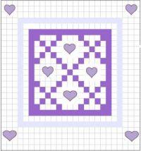 Lavender9Patch