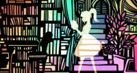 Ascendance of a Bookworm Anime
